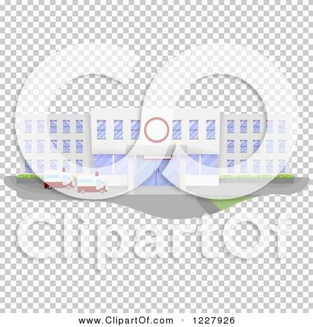 Transparent clip art background preview #COLLC1227926