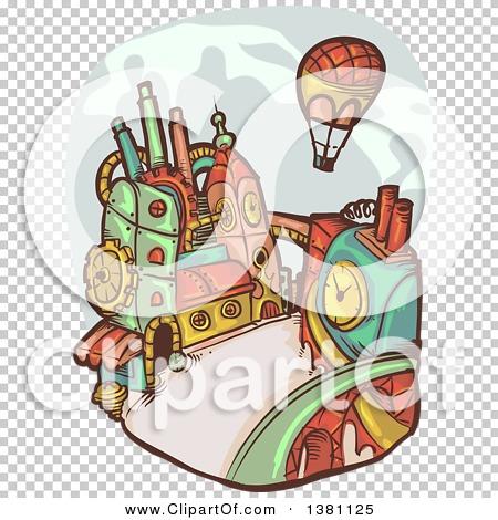 Transparent clip art background preview #COLLC1381125