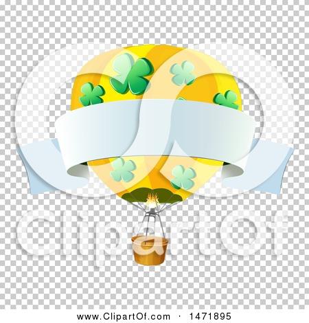 Transparent clip art background preview #COLLC1471895