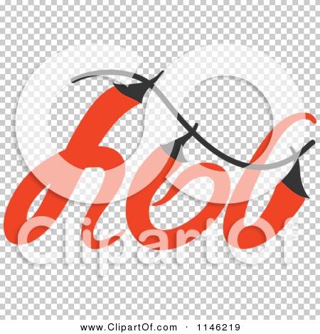 Transparent clip art background preview #COLLC1146219