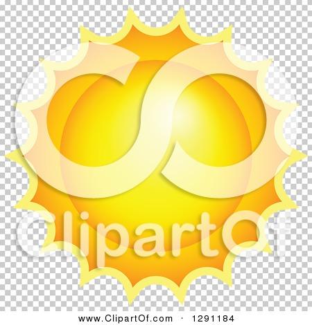 Transparent clip art background preview #COLLC1291184