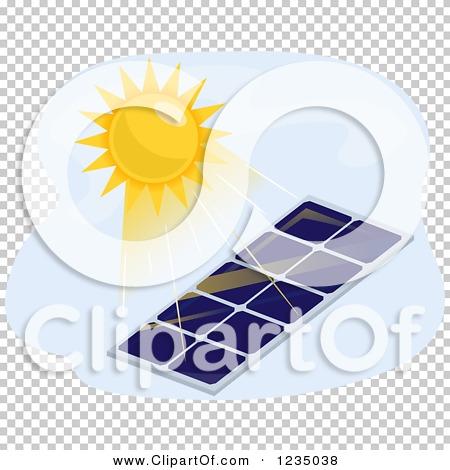 Transparent clip art background preview #COLLC1235038
