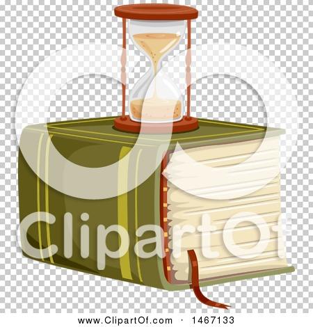 Transparent clip art background preview #COLLC1467133