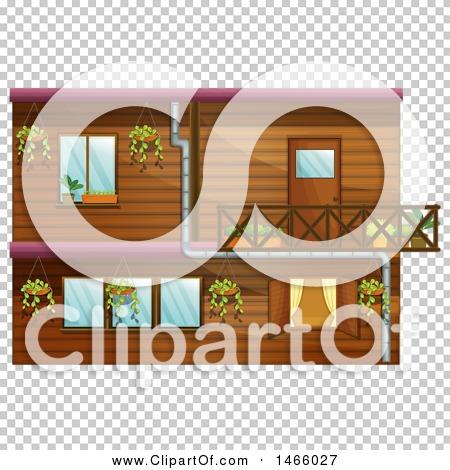 Transparent clip art background preview #COLLC1466027