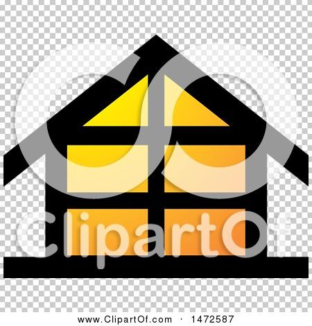 Transparent clip art background preview #COLLC1472587
