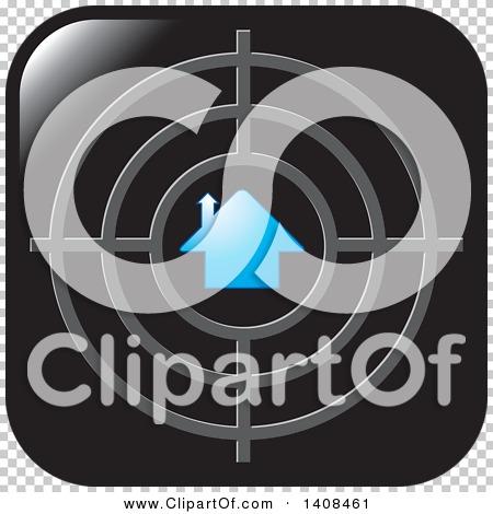 Transparent clip art background preview #COLLC1408461