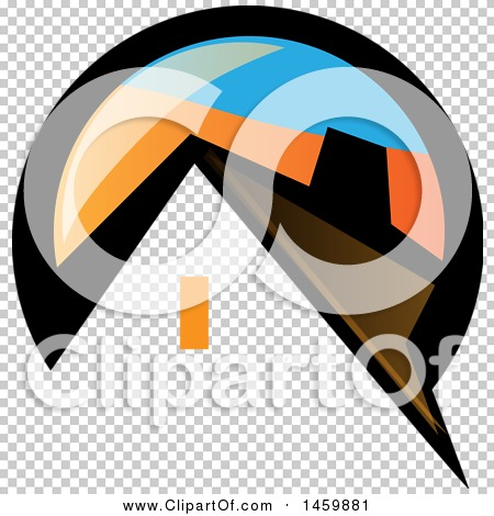 Transparent clip art background preview #COLLC1459881