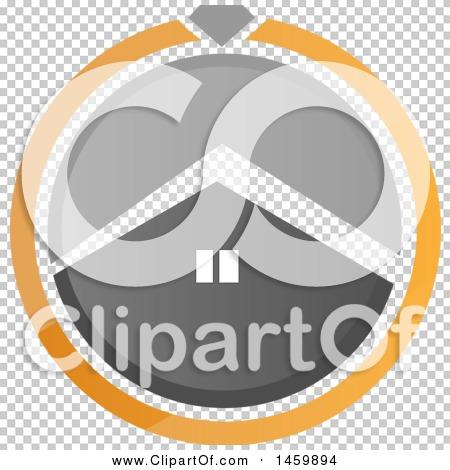 Transparent clip art background preview #COLLC1459894