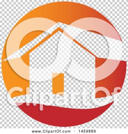 Transparent clip art background preview #COLLC1459889