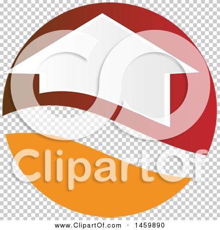 Transparent clip art background preview #COLLC1459890