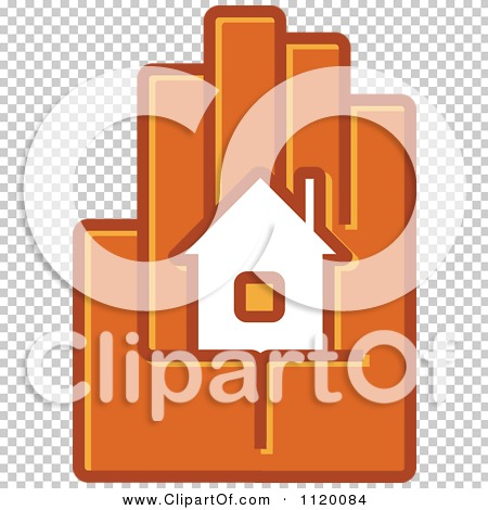 Transparent clip art background preview #COLLC1120084