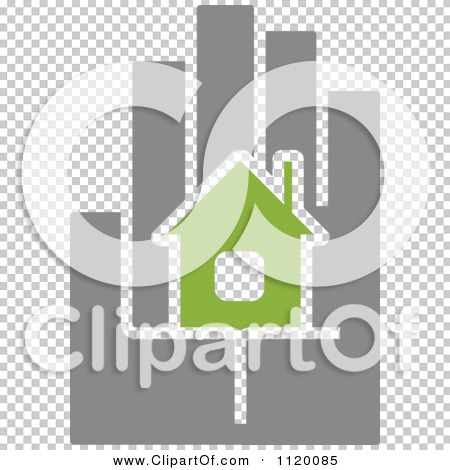 Transparent clip art background preview #COLLC1120085