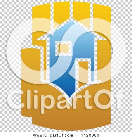 Transparent clip art background preview #COLLC1120086