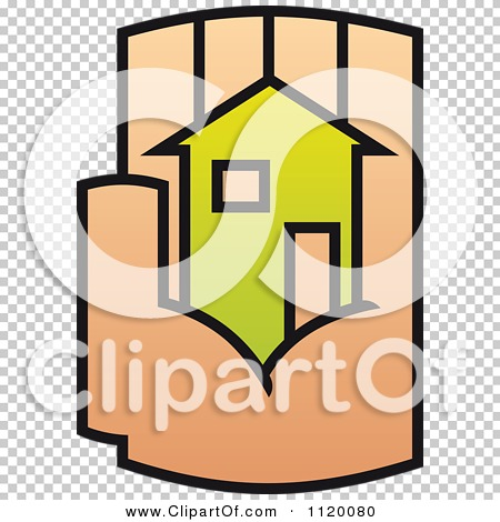 Transparent clip art background preview #COLLC1120080
