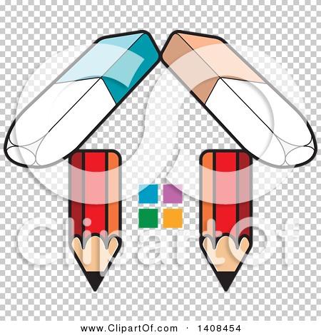 Transparent clip art background preview #COLLC1408454