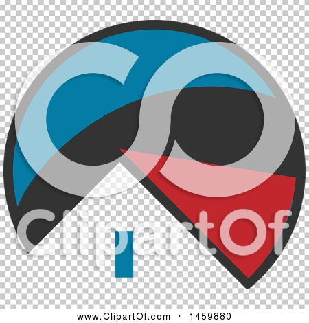 Transparent clip art background preview #COLLC1459880