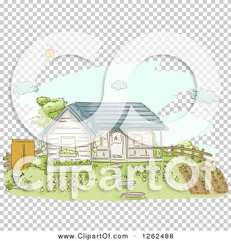 Transparent clip art background preview #COLLC1262488