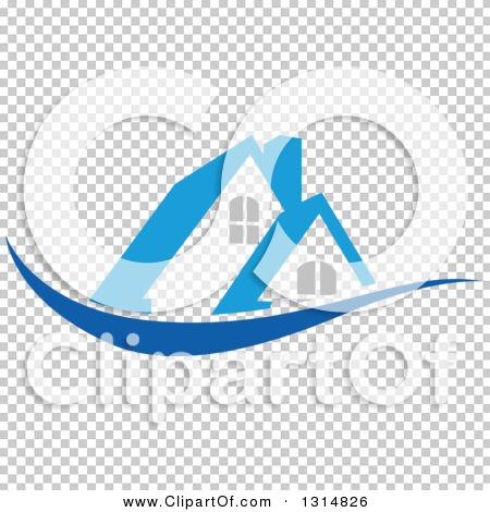 Transparent clip art background preview #COLLC1314826