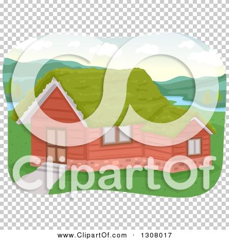 Transparent clip art background preview #COLLC1308017