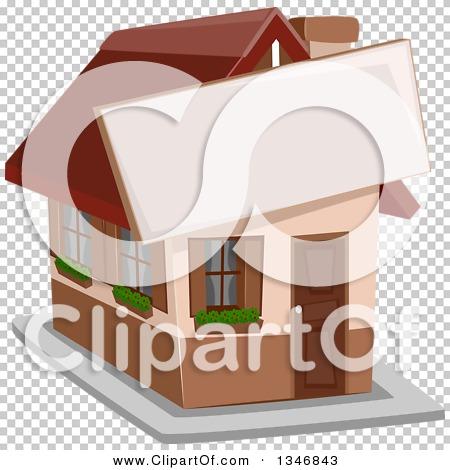 Transparent clip art background preview #COLLC1346843