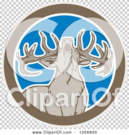 Transparent clip art background preview #COLLC1256830