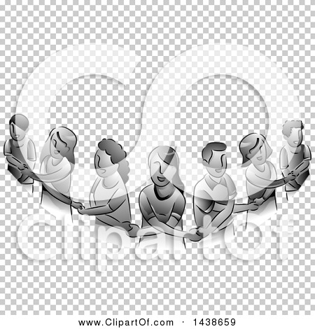 Transparent clip art background preview #COLLC1438659