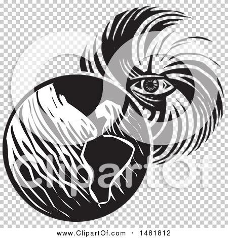 Transparent clip art background preview #COLLC1481812