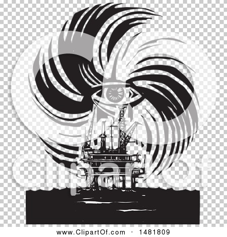 Transparent clip art background preview #COLLC1481809