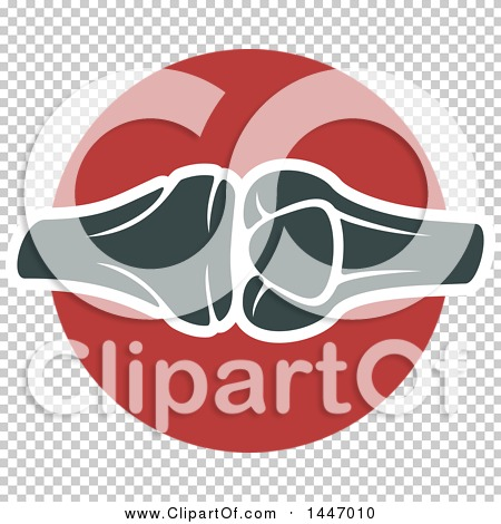 Transparent clip art background preview #COLLC1447010