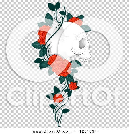 Transparent clip art background preview #COLLC1251634