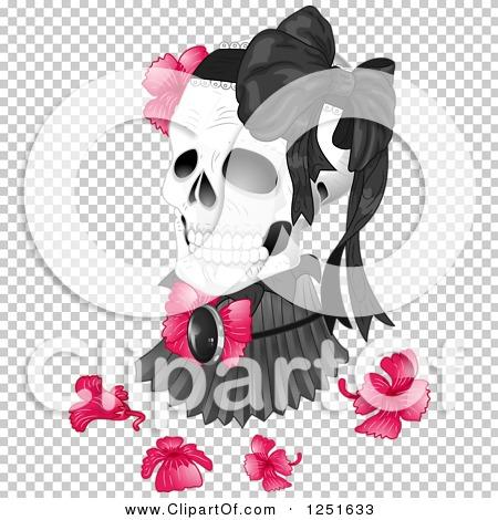 Transparent clip art background preview #COLLC1251633