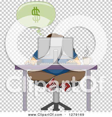 Transparent clip art background preview #COLLC1279169
