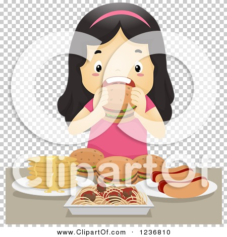Transparent clip art background preview #COLLC1236810