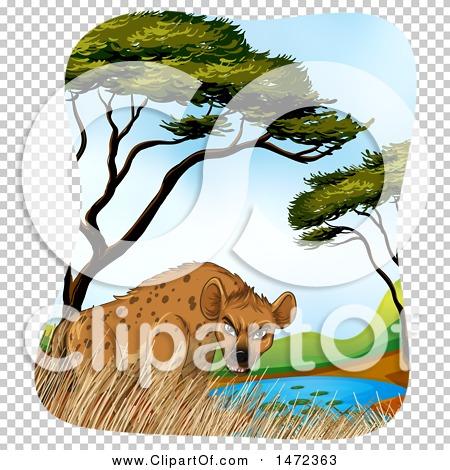 Transparent clip art background preview #COLLC1472363