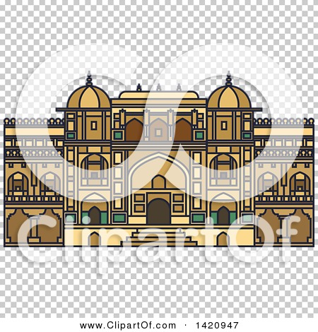 Transparent clip art background preview #COLLC1420947