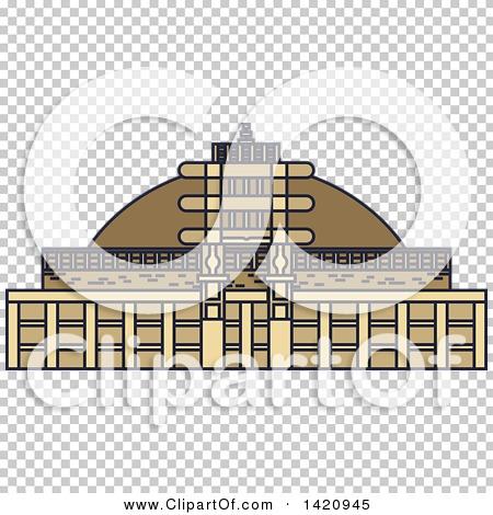 Transparent clip art background preview #COLLC1420945