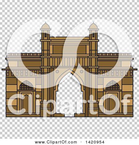 Transparent clip art background preview #COLLC1420954