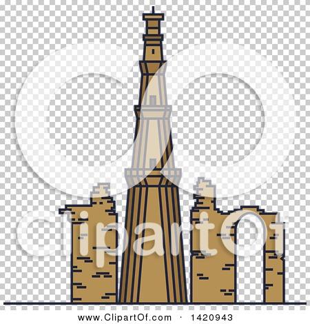 Transparent clip art background preview #COLLC1420943