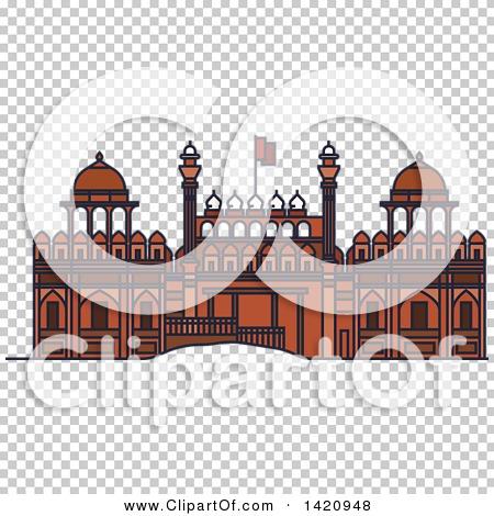 Transparent clip art background preview #COLLC1420948