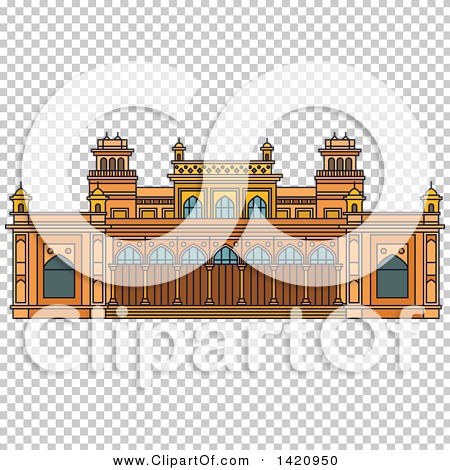 Transparent clip art background preview #COLLC1420950