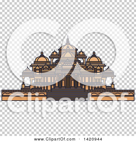 Transparent clip art background preview #COLLC1420944