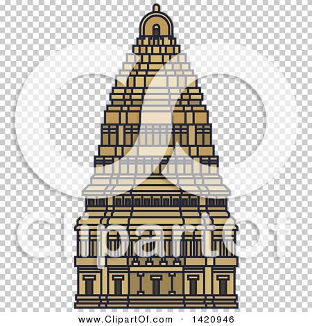 Transparent clip art background preview #COLLC1420946