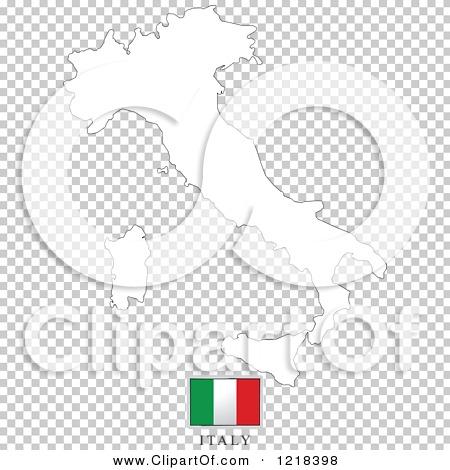 Transparent clip art background preview #COLLC1218398