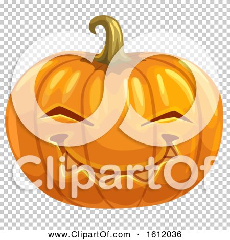 Transparent clip art background preview #COLLC1612036