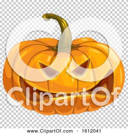 Transparent clip art background preview #COLLC1612041