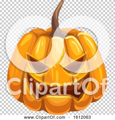 Transparent clip art background preview #COLLC1612063
