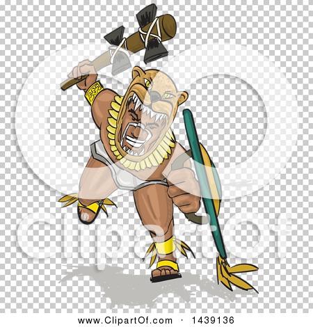 Transparent clip art background preview #COLLC1439136