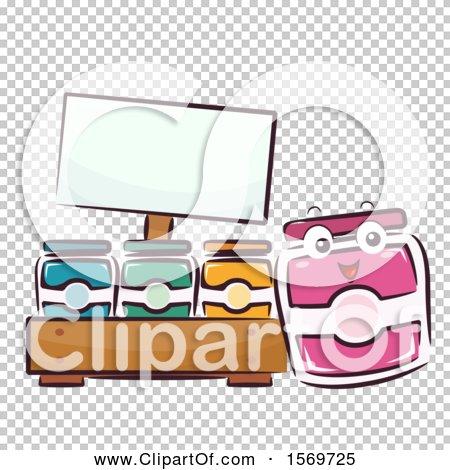 Transparent clip art background preview #COLLC1569725