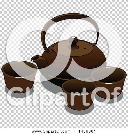 Transparent clip art background preview #COLLC1458061