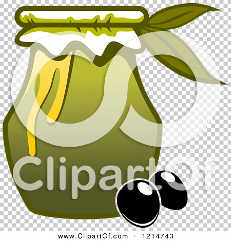 Transparent clip art background preview #COLLC1214743